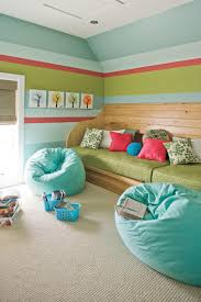 Bedroom Walls Style Guide Bedroom Walls Southern Living