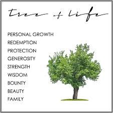tree symbolism tree meaning tree symbolism xtras pinterest