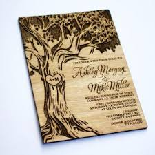 Unique Engraved Gifts Wooden Engraved Archives Unique Engraved Gifts