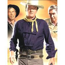 The Man Who Shot Liberty Valance Online A U0027bib U0027 Shirt From