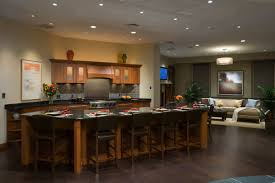 energy efficient kitchen lighting heavenly collection study room