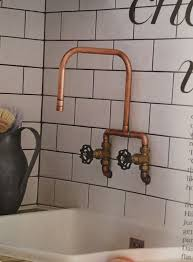 kitchen and bath faucets best 25 copper faucet ideas on taps copper kitchen