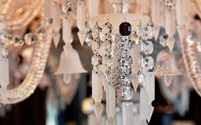 chandeliers nyc baccarat has a 300 000 crystal tour of the world travel leisure