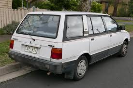 mitsubishi cordia for sale 100 1986 mitsubishi chariot gear manual 1986 mitsubishi cordia