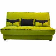 bz canapé un couchage supplémentaire canapé bz banquette bz fauteuil bz