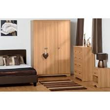 Bedroom Furniture Leeds Cheap Beds Bedroom Furniture With Free Uk Delivery Cheap