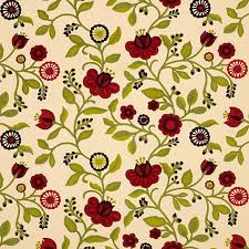 146 best fabrics images on pinterest curtain fabric curtains