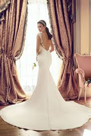 Whimsical Wedding Dress Whimsical Wedding Dresses For Today U0027s Free Spirited Bride