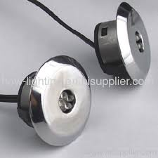 small round led lights top mini led recessed light ip20 with 3mm straw from china within