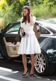 roll royce seletar kate middleton diamond jubilee tour day 2 visits cultural