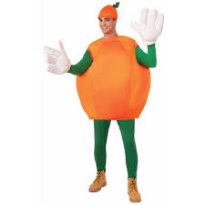 donkey kong halloween costume buy orange costume