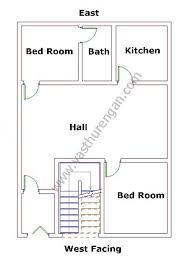 home design plans as per vastu shastra west facing house plan 1 vasthurengan com