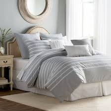 What Is A Bed Coverlet Bedding Sets U0026 Bedspreads You U0027ll Love Wayfair