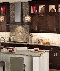 lumberjack u0027s kitchens u0026 baths merillat cabinets kitchen bath