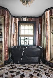 70 Best Interior Bathroom Images 135 Best Bathroom Interiors Images On Pinterest Bathroom