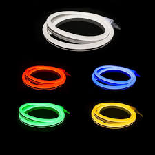 Led Flexible Light Strip by Flexible Neon Lights Images Reverse Search