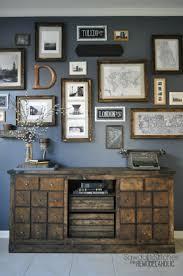 best 25 rustic frames ideas on pinterest framing mirrors