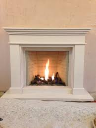 vento classic gas fire no chimney no problem the heating
