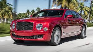 bentley mulsanne 2017 red bentley mulsanne speed super luxury cars rolls royce