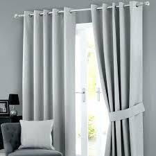 childrens bedroom curtains childrens bedroom curtain arbeitenundmehr me
