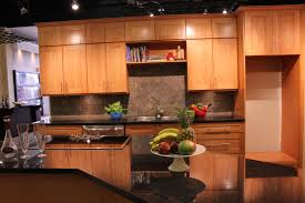 cabinets u0026 drawer honey maple kitchen cabinet styles and designs