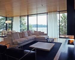 formal living room ideas modern modern design formal living room ideas house design and office