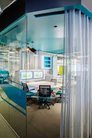 89 best meeting room images on pinterest chairs buildings and