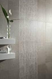 30 porcelaint tiled bathrooms u0027 pictures