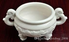 2017 ceramic buddha ornaments buddhism buddha with supplies