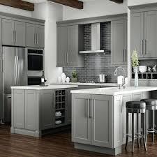 charcoal gray kitchen cabinets gray kitchen cabinets charcoal grey kitchen cabinets charcoal grey