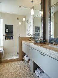 grey and beige tones bathroom design ideas pictures remodel