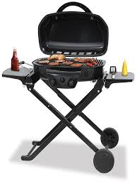 black friday gas grill deluxe outdoor lp gas barbecue grill blue rhi