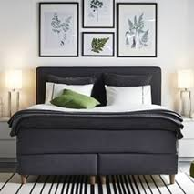 mobilier chambre adulte 29 meuble chambre adulte fascinant ucakbileti