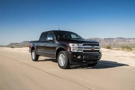 ford f 150 is a finalist for motor trend u0027s truck of the year award