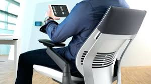 desk second hand ergonomic office chairs melbourne best