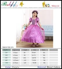 168 halloween costumes party costume for girls kids cartoon princess halloween chrismas