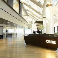 cbre it service desk cbre interview questions glassdoor