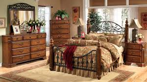 Ashley Furniture Bedroom Furniture by Ashley Furniture Discontinued Bedroom Sets Youtube