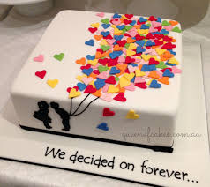 celebration cakes celebration cakes perth wa of cakes