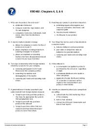 multiple choice question printable worksheet online generator
