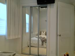 tips u0026 tricks brilliant modern closet doors for luxury home