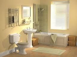 basic bathroom ideas basic bathroom decorating ideas gen4congress com
