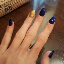 nia modern nails salon 24 photos u0026 34 reviews nail salons