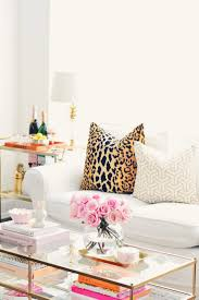 West Elm White Bedroom 17 Best Images About Home Inspirations And Ideas On Pinterest