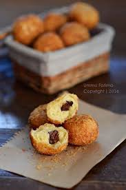 cara membuat cireng isi coklat 679 best masakan indonesia images on pinterest indonesian cuisine