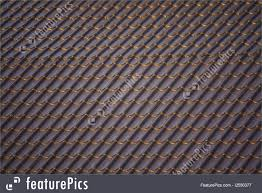 Roofing A House Abstract Patterns Detail Of A House Roof Tiles Stock Picture