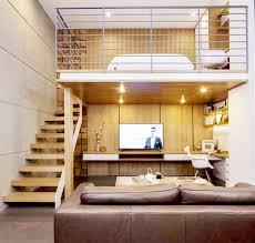 design interior rumah kontrakan desain interior untuk rumah kontrakan rumah sel