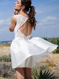 new arrival wedding dresses tbdress com