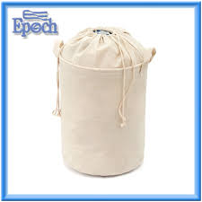 linen laundry hamper list manufacturers of linen laundry hamper buy linen laundry