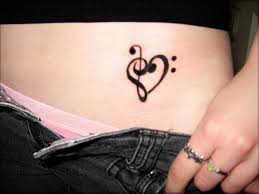 11 best tattoo design and ideas for women